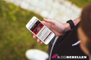 The SEEED Mixtape by Frieder D // Blogrebellen